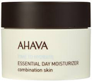 AHAVA Essential Day Moisturizer For Very Dry Skin