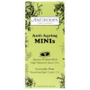 Antipodes Anti-Ageing Minis Serum/Cream (Joyous Serum 10ml, Night Cream 15ml)