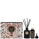 Image of MOR Belladonna Home Diffuser Kit 200ml