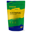 ElectroFuel 电解质充能补剂