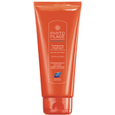 Phyto Phytoplage Hair and Body After Sun Rehydrating Shampoo