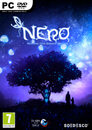 N.E.R.O Nothing Ever Remains Obscure