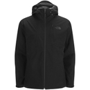 The North Face Mens ThermoBall™ Triclimate® Jacket  TNF Black  XL