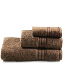 restmor-100-egyptian-cotton-3-piece-towel-bale-chocolate
