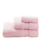 restmor-100-egyptian-cotton-3-piece-towel-bale-pink