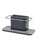 Joseph Joseph Caddy Sink Organiser - Large - Grey
