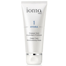 IOMA Deep Care Moisturizing Mask 50ml