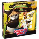 Guess Who - Kung Fu Panda 3 Edition