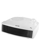 Warmlite WL44013 3000W Fan Heater  White
