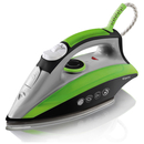 Elgento E22003 2200W Steam Iron  Silver