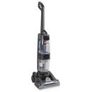 Vax W86DPP Dual Power Pet Vacuum Cleaner Multi