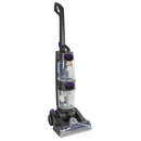 Vax W86DPR Dual Power Reach Upright Carpet Cleaner  Multi