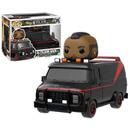 a-team-wagen-mit-b-a-baracus-funko-pop-vehicle