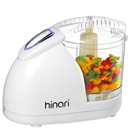 Hinari HTP107 Food Chopper