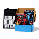 my-geek-box-december-2016-herren-xxxl
