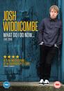 Universal Pictures Josh Widdicombe