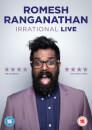 Universal Pictures Romesh Ranganathan