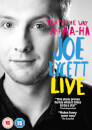 Universal Pictures Joe Lycett: That's The Way, A-Ha, A-Ha, Joe Lycett