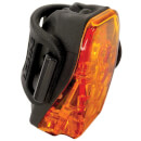 Lezyne Laser Light Rear Light