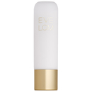 Eve Lom Flawless Radiance Primer 1.7oz