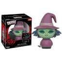 Nightmare Before Christmas Shock Dorbz Vinyl Figure