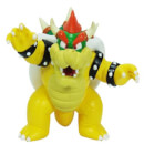 Nintendo 10cm Bowser Figure