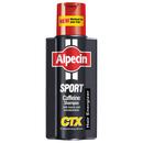 Image of Alpecin Sports shampoo 250 ml 4008666217646