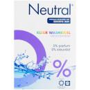 Neutral 0% Colour Laundry Washing Powder - 1.188kg