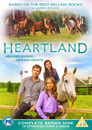 Heartland - The Complete Ninth Season