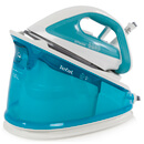 Tefal GV6720G0 Effectis Steam Iron  Blue