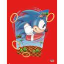 sonic-the-hedgehog-rings-art-print-16-5-x-11-7