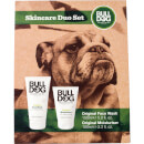 Bulldog Skincare Dúo Set