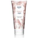 H2O+ Beauty Specialty Care Hand and Nail Cream