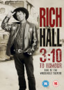 Universal Pictures Rich Hall 3:10 To Humour