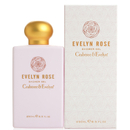Crabtree & Evelyn Evelyn Rose Bath & Shower Gel 250ml