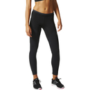 adidas Women's Techfit Climachill Training Tights Black M