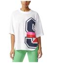 adidas performance StellaSport T-shirt