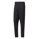 adidas performance sportbroek ZNE