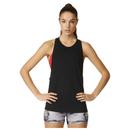 Adidas Performer Damen Trainingstank