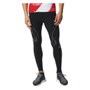 Adidas Adizero Sprintweb Heren Sportbroek