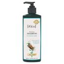 Image of A'kin shampoo al rosmarino 500 ml 897762000085