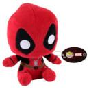 Deadpool Marvel Regular Pop! Plush