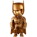 DC Comics XXRAY Wave 1 Batman Figure - Copper Exclusive
