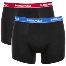 head-men-s-2-pack-boxers-black-red-blue-s-schwarz