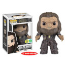 Game Of Thrones Mag The Mighty Super Sized Pop! Vinyl Figure SDCC 2016 Exclusive