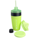 Image of Chill Factor Frozen Cocktail Maker - Green