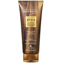 Image of Alterna Bamboo Smooth Anti-Frizz PM Overnight Smoothing Treatment (150ml) 873509025375