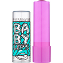 Maybelline Baby Lips Pop Art Lip Balm 19g (Various Shades)