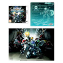 metroid-prime-federation-force-fan-pack