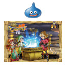 dragon-quest-vii-fragments-of-the-forgotten-past-fan-pack
